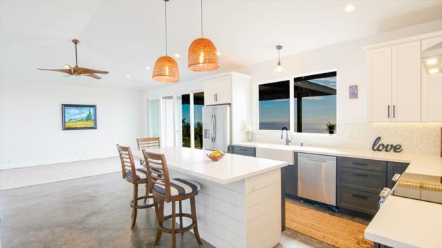 75-1041 Mino Aka Pl, Kailua-Kona, HI 96740 (MLS #628116) :: Song Real Estate Team/Keller Williams Realty Kauai