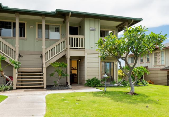 68-3932 Ehu Kai Lp, Waikoloa, HI 96738 (MLS #628127) :: Song Real Estate Team/Keller Williams Realty Kauai