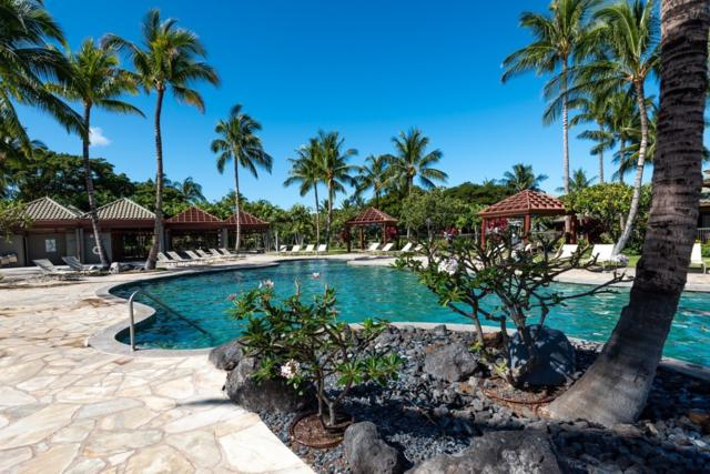 68-1125 N Kaniku Dr, Kamuela, HI 96743 (MLS #628132) :: Aloha Kona Realty, Inc.
