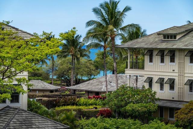 69-1000 Kolea Kai Cir, Waikoloa, HI 96738 (MLS #628150) :: Aloha Kona Realty, Inc.