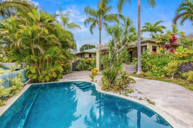 73-4394 Punawele St, Kailua-Kona, HI 96740 (MLS #628156) :: Aloha Kona Realty, Inc.