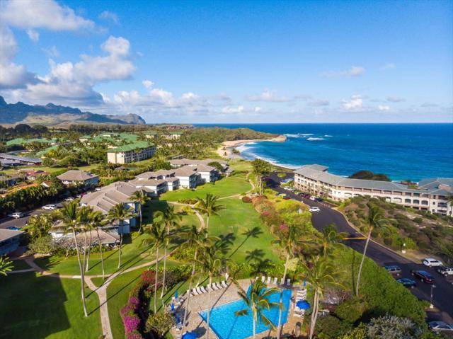 1565 Pee Rd, Koloa, HI 96756 (MLS #628209) :: Kauai Exclusive Realty