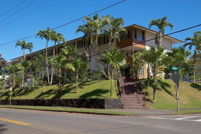 360 Kauila St, Hilo, HI 96720 (MLS #628213) :: Elite Pacific Properties