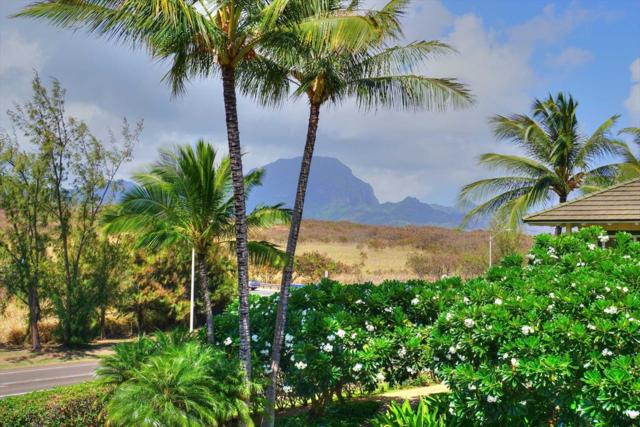 1831 Poipu Rd, Koloa, HI 96756 (MLS #628269) :: Kauai Exclusive Realty