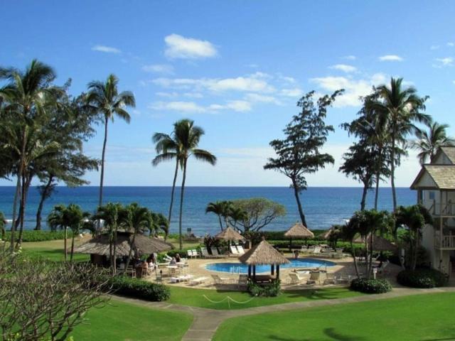 440 Aleka Pl, Kapaa, HI 96746 (MLS #628343) :: Aloha Kona Realty, Inc.