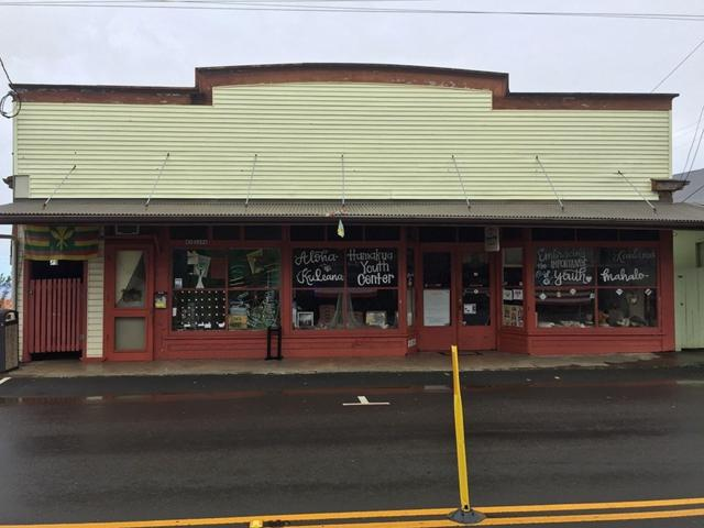 45-3396 Mamane St, Honokaa, HI 96727 (MLS #628362) :: Aloha Kona Realty, Inc.