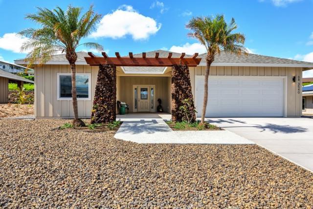 68-3540 Haena St, Waikoloa, HI 96738 (MLS #628389) :: Song Real Estate Team/Keller Williams Realty Kauai