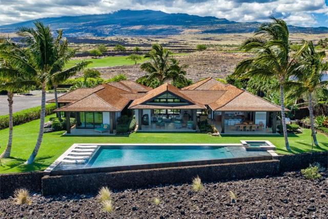 72-1251 Puka Pa Street, Kailua-Kona, HI 96740 (MLS #628460) :: Elite Pacific Properties
