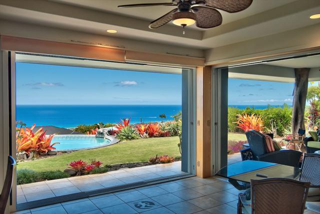 76-4383 Leilani St, Kailua-Kona, HI 96740 (MLS #628473) :: Elite Pacific Properties