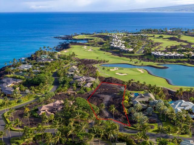 68-1056 Honokaope Pl, Kamuela, HI 96743 (MLS #628511) :: Song Real Estate Team/Keller Williams Realty Kauai