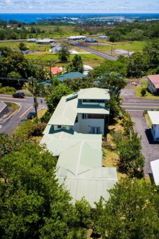 15 Aipuni St, Hilo, HI 96720 (MLS #628545) :: Song Real Estate Team | LUVA Real Estate