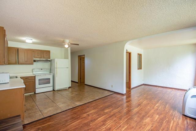 360 Kauila St, Hilo, HI 96720 (MLS #628578) :: Song Real Estate Team/Keller Williams Realty Kauai