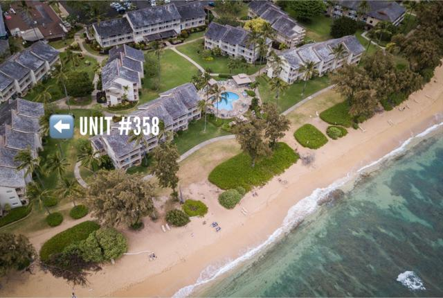 440 Aleka Pl, Kapaa, HI 96746 (MLS #628586) :: Song Real Estate Team/Keller Williams Realty Kauai