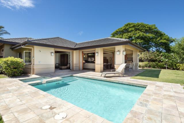 68-1025 N Kaniku Dr, Kamuela, HI 96743 (MLS #628594) :: Song Real Estate Team/Keller Williams Realty Kauai