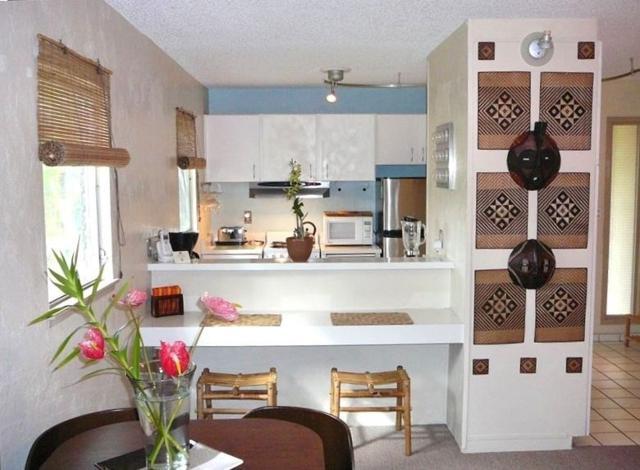 525 Aleka Lp, Kapaa, HI 96746 (MLS #628611) :: Song Real Estate Team/Keller Williams Realty Kauai