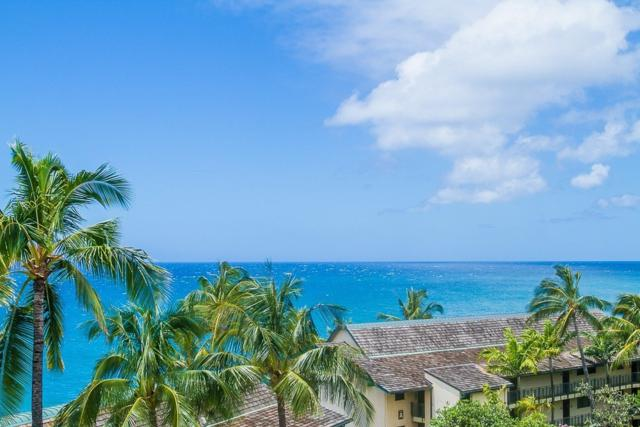 1763 Pee Rd, Koloa, HI 96756 (MLS #628633) :: Kauai Exclusive Realty