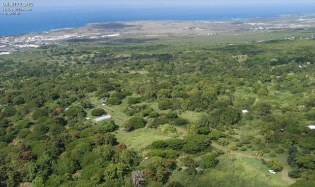 Address Not Published, Holualoa, HI 96725 (MLS #628666) :: Aloha Kona Realty, Inc.
