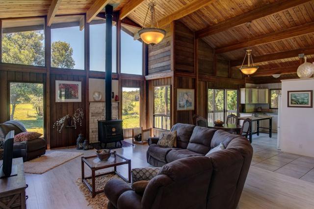 99-273 Painiu Pl, Volcano, HI 96785 (MLS #628707) :: Song Real Estate Team/Keller Williams Realty Kauai