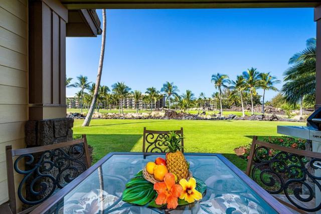 69-1033 Nawahine Pl, Waikoloa, HI 96743 (MLS #628709) :: Elite Pacific Properties