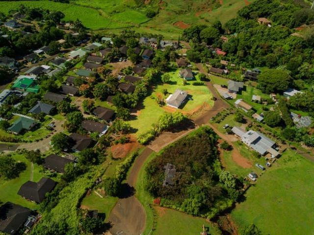 4667 Address Not Published, Kapaa, HI 96746 (MLS #628711) :: Kauai Exclusive Realty