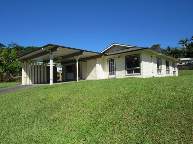 78 Mokihana St, Hilo, HI 96720 (MLS #628720) :: Aloha Kona Realty, Inc.