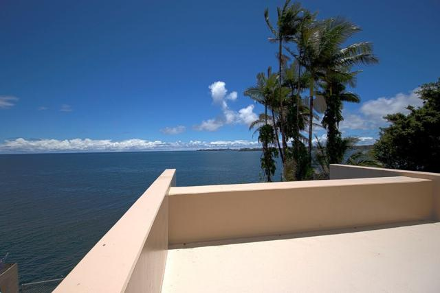 84 Pukihae St, Hilo, HI 96720 (MLS #628727) :: Song Real Estate Team/Keller Williams Realty Kauai