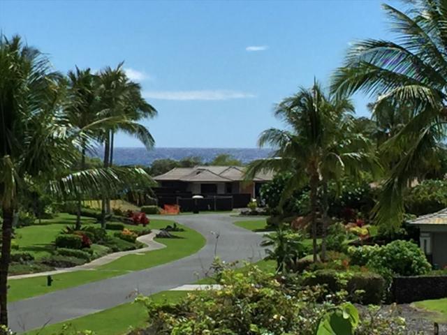 69-1010 Keana Pl, Waikoloa, HI 96738 (MLS #628743) :: Song Real Estate Team/Keller Williams Realty Kauai