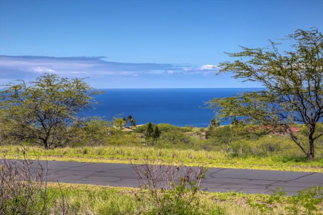 Mala Place, Kamuela, HI 96743 (MLS #628759) :: Song Real Estate Team/Keller Williams Realty Kauai