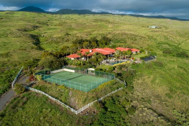 59-1058 Kohala Ranch Rd, Kamuela, HI 96743 (MLS #628769) :: Elite Pacific Properties