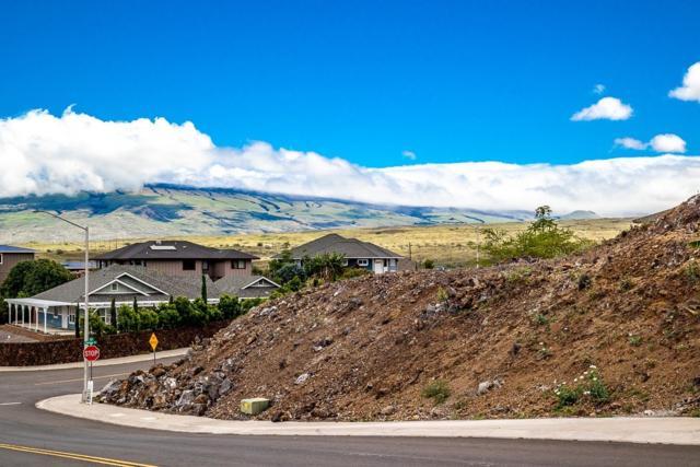 68-3606 Haena St, Waikoloa, HI 96738 (MLS #628784) :: Song Real Estate Team/Keller Williams Realty Kauai