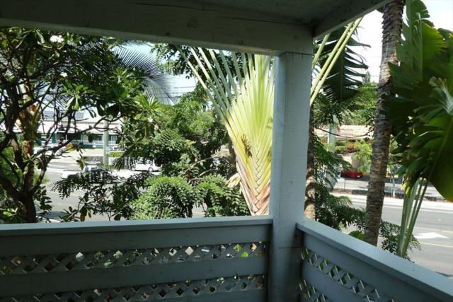 75-5680 Kuakini Hwy, Kailua-Kona, HI 96740 (MLS #628808) :: Aloha Kona Realty, Inc.