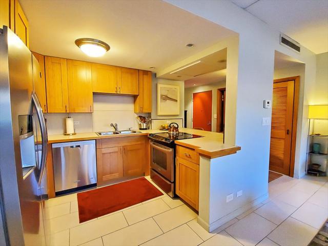 75-5719 Alii Dr, Kailua-Kona, HI 96740 (MLS #628819) :: Elite Pacific Properties