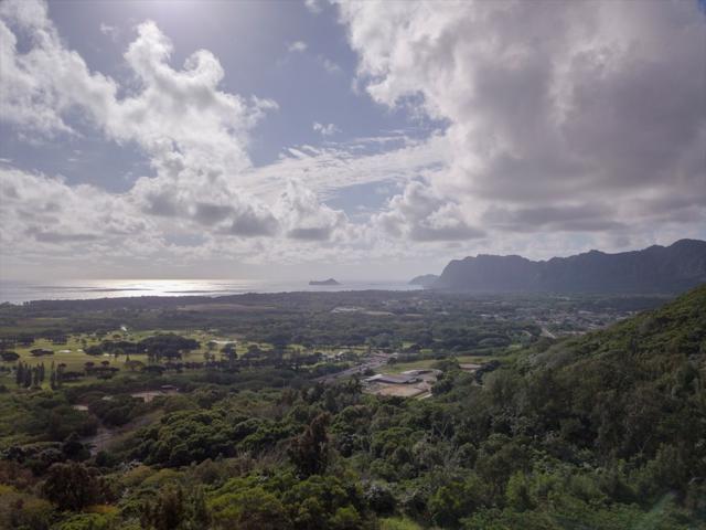 Kalanianaole Hwy, Kailua, HI 96795 (MLS #628848) :: Song Real Estate Team/Keller Williams Realty Kauai