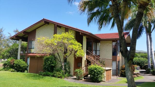 68-3890 Paniolo Ave, Waikoloa, HI 96738 (MLS #628849) :: Song Real Estate Team/Keller Williams Realty Kauai