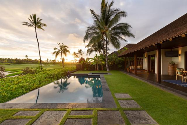 73-4787 Maia Lp, Kailua-Kona, HI 96740 (MLS #628852) :: Elite Pacific Properties