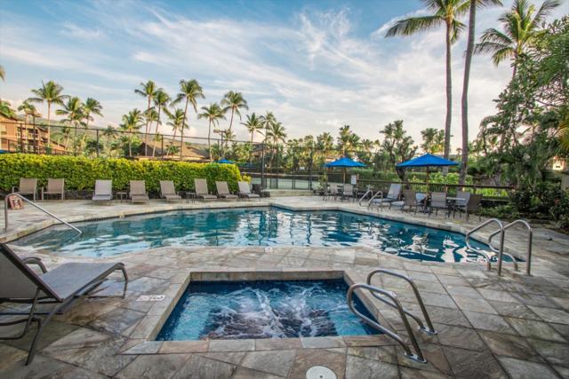78-261 Manukai St, Kailua-Kona, HI 96740 (MLS #628882) :: Elite Pacific Properties