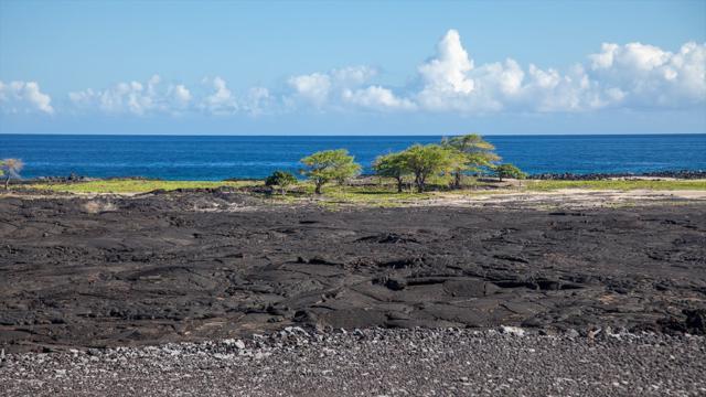 72-602 Liu Pl, Kailua-Kona, HI 96740 (MLS #628896) :: Steven Moody