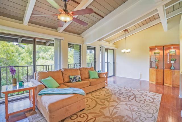 3-3400 Kuhio Hwy, Lihue, HI 96766 (MLS #628901) :: Kauai Exclusive Realty