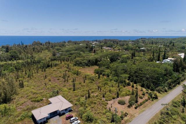 3RD AVE, Keaau, HI 96749 (MLS #628902) :: Song Real Estate Team/Keller Williams Realty Kauai