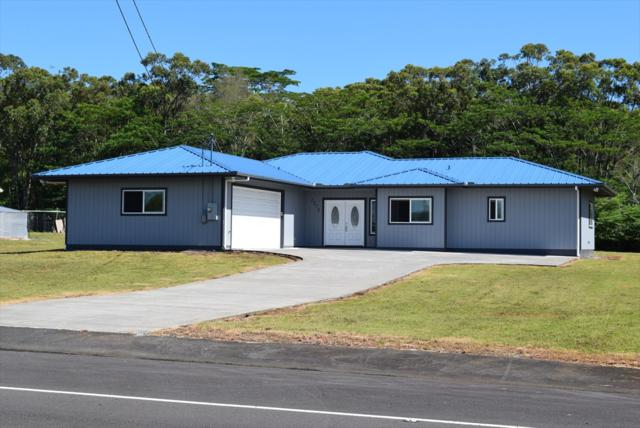 1378 Haleloke St, Hilo, HI 96720 (MLS #628924) :: Elite Pacific Properties
