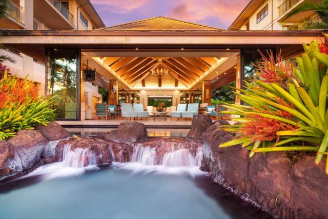 2641 Poipu Road, Koloa, HI 96756 (MLS #628930) :: Kauai Exclusive Realty