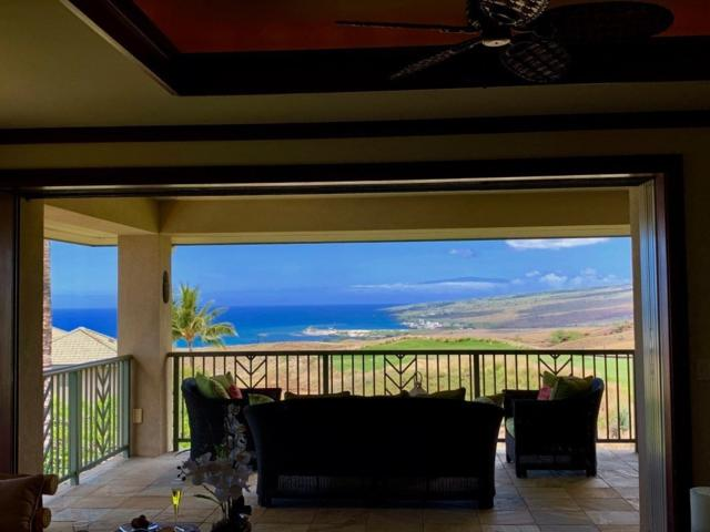 62-3600 Amaui Pl, Kamuela, HI 96743 (MLS #628989) :: Elite Pacific Properties