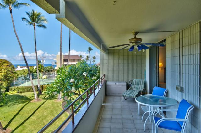 77-6469 Alii Dr, Kailua-Kona, HI 96740 (MLS #628992) :: Song Real Estate Team/Keller Williams Realty Kauai