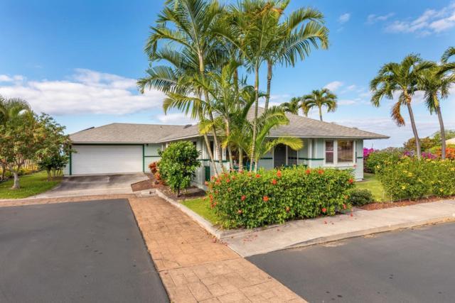75-250 Malulani Dr, Kailua-Kona, HI 96740 (MLS #629007) :: Aloha Kona Realty, Inc.