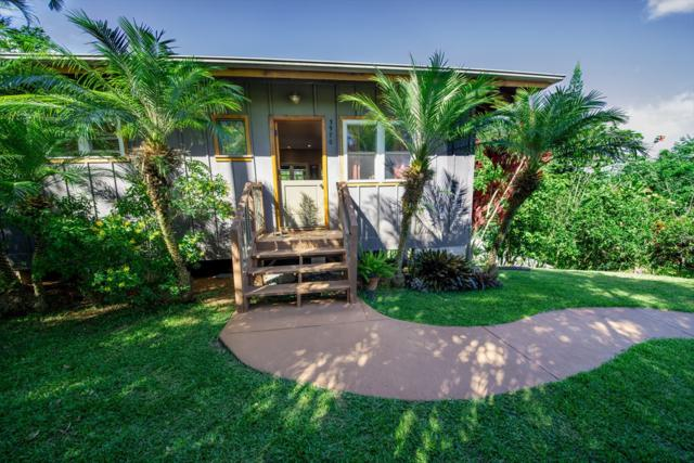 3970 Omao Rd, Koloa, HI 96756 (MLS #629023) :: Elite Pacific Properties