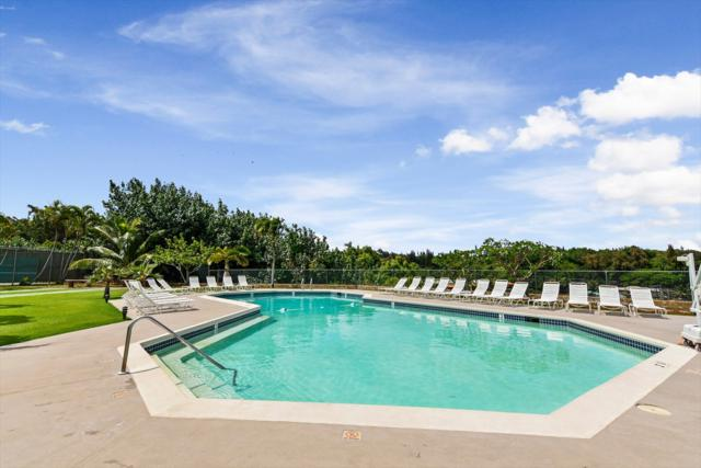 3411 Wilcox Rd, Lihue, HI 96766 (MLS #629024) :: Song Real Estate Team/Keller Williams Realty Kauai