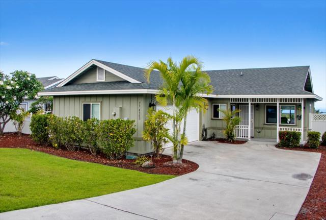 73-4360 Kehau Nani St, Kailua-Kona, HI 96740 (MLS #629038) :: Song Real Estate Team/Keller Williams Realty Kauai