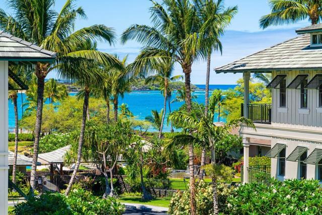 69-1000 Kolea Kai Cir, Waikoloa, HI 96738 (MLS #629039) :: Elite Pacific Properties