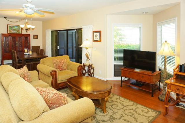 78-261 Manukai St, Kailua-Kona, HI 96740 (MLS #629060) :: Elite Pacific Properties