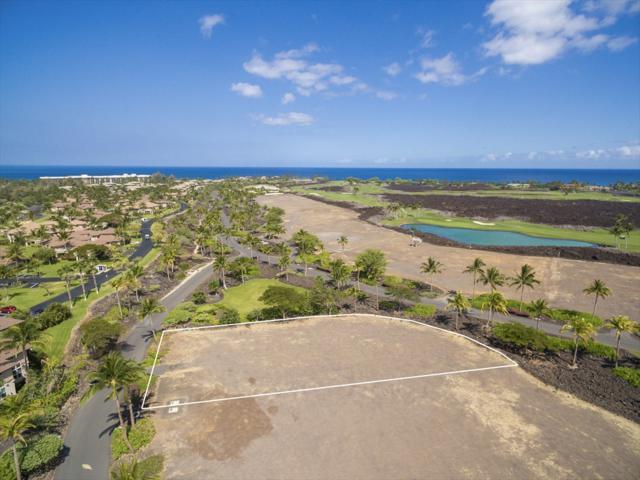 68-2001 Hana Pono Lp, Kamuela, HI 96743 (MLS #629066) :: Aloha Kona Realty, Inc.